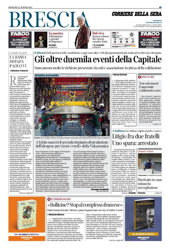 Corriere Di Caserta Pdf